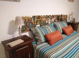 Il piccolo rifugio al Colle, hotel in Terni