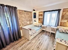 CroBeauty Villa, holiday home in Split