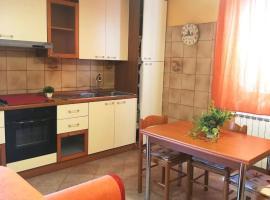A casa di Iole, apartment in Fiumicino