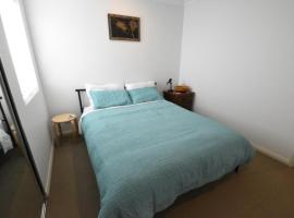 My Place, pet-friendly hotel in Perth