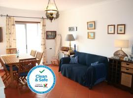 Cezimbra Guest House, hotel in Sesimbra