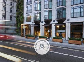 The Athenaeum Hotel & Residences, hotel in Mayfair, London