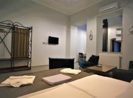 Love home, апартаменты/квартира в Тбилиси