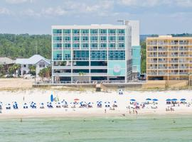 Best Western Premier - The Tides, hotel in Orange Beach