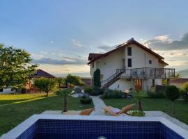 Купить дом в охриде македония форум недвижимости в дубае