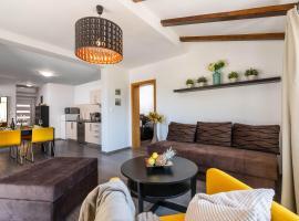 Apartman Bijeca - Medulin, room in Medulin