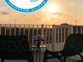 Bolinha Guest House, hotel near Dino Park Lourinha, Peniche