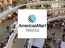 3min to Downtown/10min to AmericasMart+attractions, villa in Atlanta