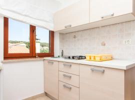 Apartments Premantura, apartment in Premantura