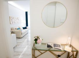 Sweet Home Suites - Verona, appartamento a Verona