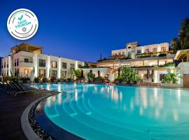 Ramada Resort Bodrum, Hotel in Bitez