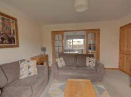 13 Vasa Holiday Home, hotel in Kirkwall