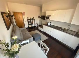 City39 - Residenze del Cuore -