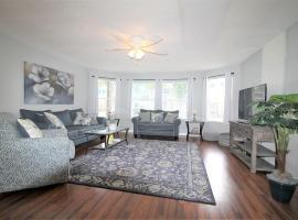 Beautiful Condo, apartment in Kissimmee