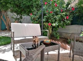 BELLA PALERMO, bed & breakfast a Palermo