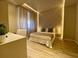 Harmony House Prestige, hotel in zona Aeroporto di Pisa Galileo Galilei - PSA,