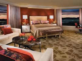 Bellagio By Suiteness, hotel in Las Vegas