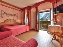 Hotel Fai, hotel in Fai della Paganella