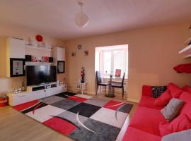 Luxury Studio Apartment, hotel near Northolt, Northolt