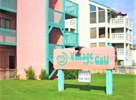 Village by the Gulf, apartment in Gulf Shores
