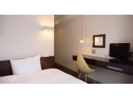 7 Days Hotel Plus - Vacation STAY 84925, hotel in Kochi