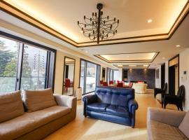 Grand Phenix Hakuba - Vacation STAY 85039, hotel in Hakuba