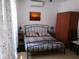 Ferienhaus Bozena Appartment 3, apartment in Vrsar