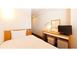 7 Days Hotel - Vacation STAY 84897, hotel in Kochi