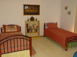 Vella Room, hotel near Moorabbin Airport - MBW,