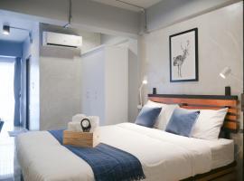 Surya Hotel Bangkok, hotel near King Mongkut's Institute of Technology Lat Krabang, Ban Bang Toei (1)