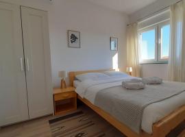 Posteja Rooms, hotel in Zadar