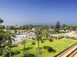 Allegro Agadir, hotel en Agadir