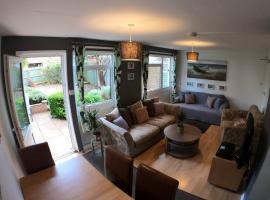 6 Bedroom Homestay Lookin, hotel near Sywell Aerodrome, Northampton
