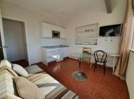 EXPLANADA HOUSE, apartment in Alicante