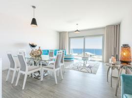 Blue Paradise Alameda Formosa at Funchal City on Madeira Island, hotel en Funchal