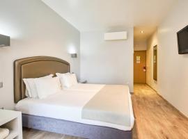 Sintra Bliss Hotel, hotel near Quinta da Regaleira, Sintra