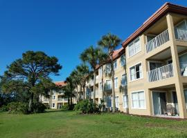 Parc Corniche Condominium Suites, hotel in Orlando
