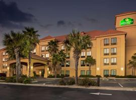 La Quinta by Wyndham PCB Pier Park area, Hotel in Panama City Beach