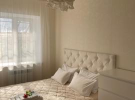 Дом на уикенд, holiday home in Novorossiysk