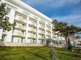 Mera Brise, hotel in Mangalia