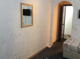 hotel lugano, hotel near Antalya Airport - AYT, Antalya