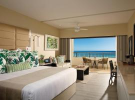 Secrets Wild Orchid, hotel near Sangster International Airport - MBJ,