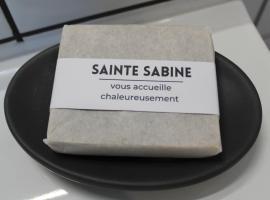 Sainte Sabine en Dordogne, vacation home in Castels