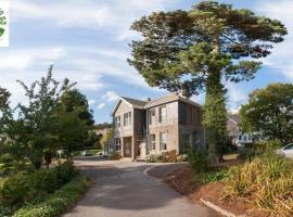 FSC Slapton Ley Hostel, hotel near Slapton Sands, Kingsbridge