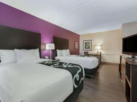 La Quinta Inn by Wyndham Miami Airport North, hotel en Miami
