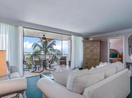 Causeway Dreams, villa in Fort Myers