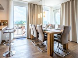 Alpine Appartement Top 4 by AA Holiday Homes, Hotel in der Nähe von: Grafenwiesenlift, Tauplitz
