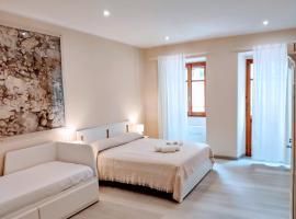 La dolce Cagliari holiday home, guest house in Cagliari