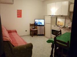 Apartments Nena, apartment in Split