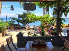 Hai Long homestay, hotel near Cham Island, Hoi An